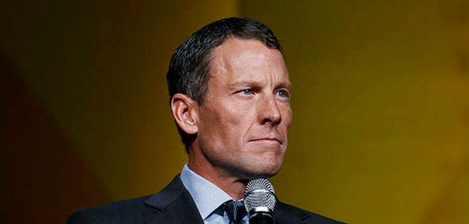 SCA Promotions has sought to reopen a 2006 settlement paid to Lance Armstrong since his 2013 admission to using performance-enhancing drugs during his cycling career to win the Tour de France.