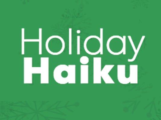 635853595403137872-holidayhaiku.jpg