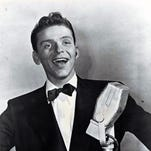 Places where Sinatra, stayed, played and misbehaved