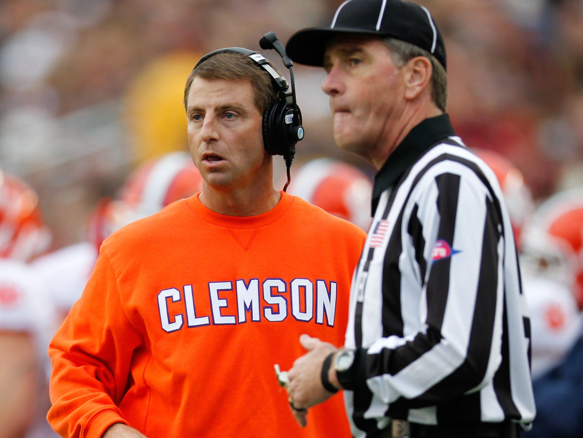 2012-09-29-dabo-swinney-clemson-football