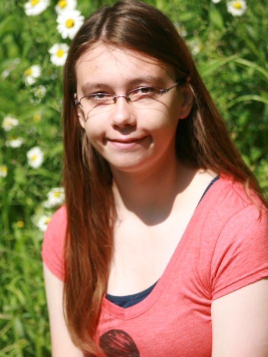 WDH 0308 Scholar Female Marissa Hakala.JPG