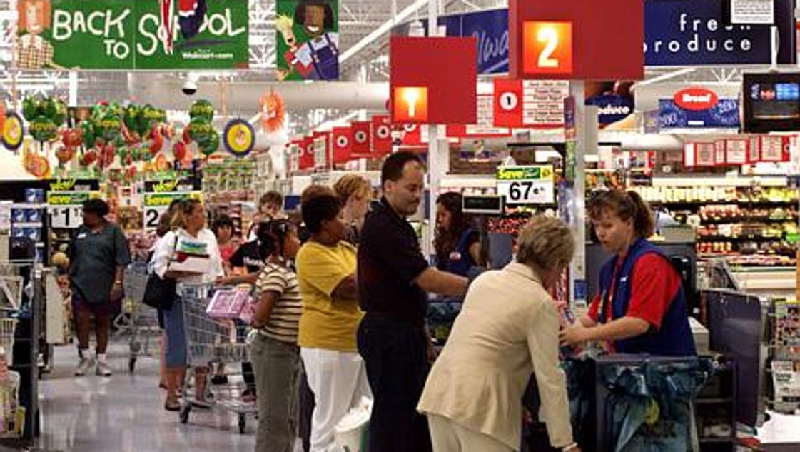List of grocery stores open on thanksgiving for What grocery stores are open today