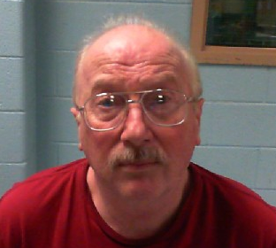 Putnam county sex offenders names and locations