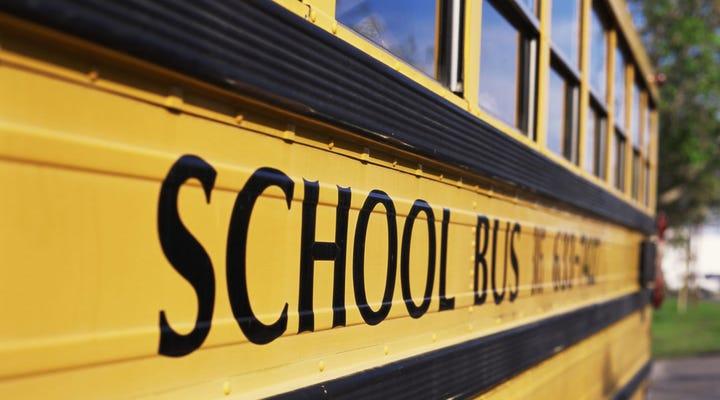 Proposal to dissolve eastern Iowa school district fails