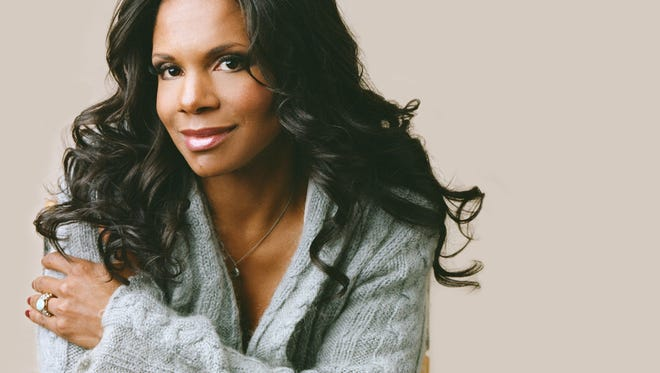 Audra McDonald, star of Broadway and television, visits the Pops for a single evening.