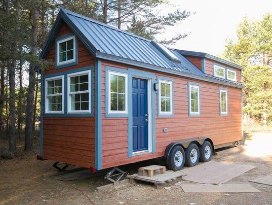 635967707567242708-Tiny-house.jpg