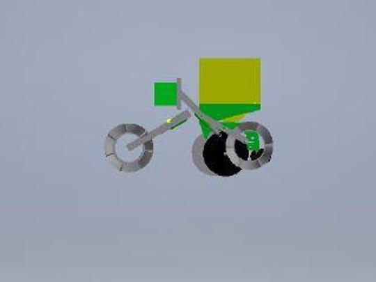 rollercrimper2