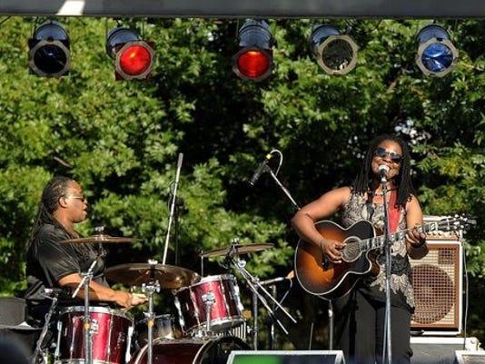 bluesfest8_19360820_ver1.0_640_480.jpg