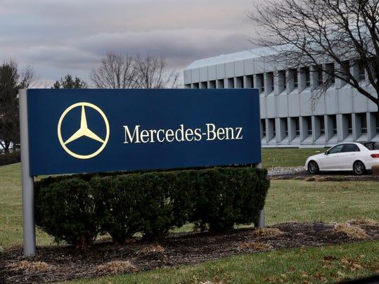 Mercedes US Headquart_Alt.jpg