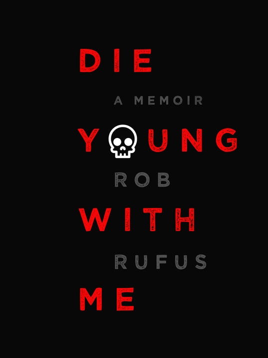Die Young-With-Me