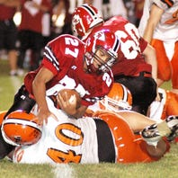 Leagues, schedules different for county schools