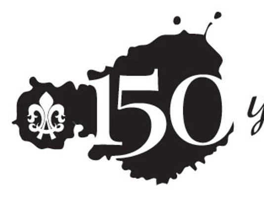150th-Anni-logo