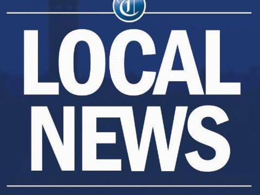Local news for online