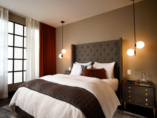 636105062778533333-WE-HOTEL-1--002-.jpg