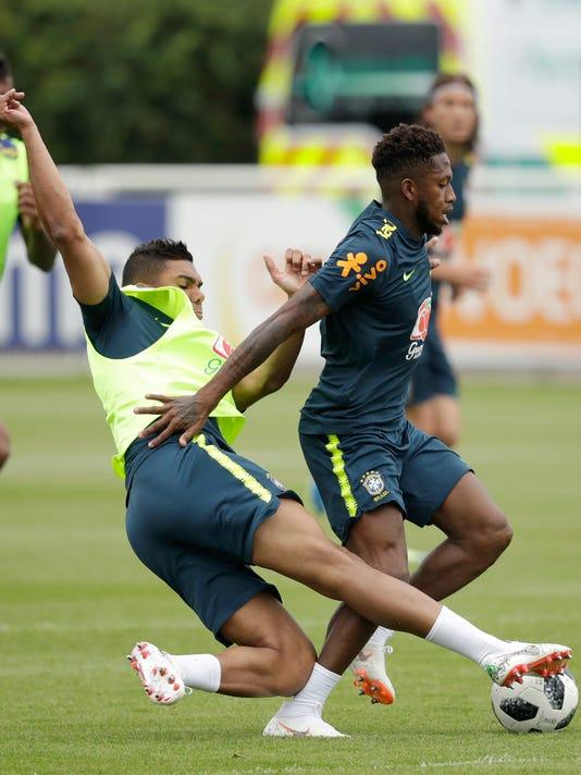 Britain_Brazil_Soccer_67552.jpg