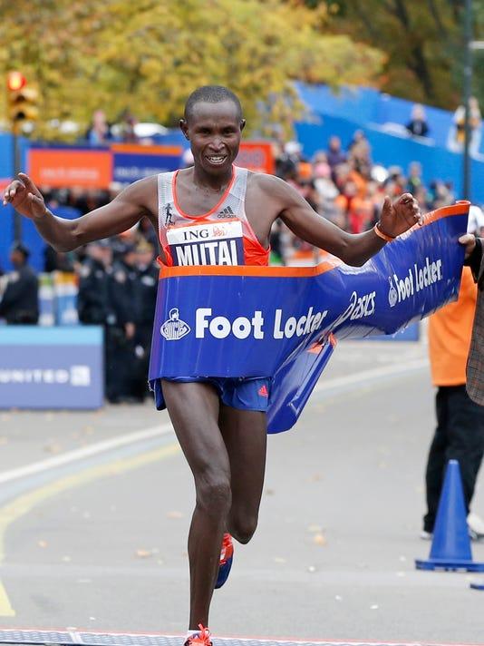 Geoffrey-Mutai-11-3-13