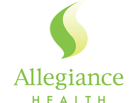 635827578953234848-Allegiance-logo