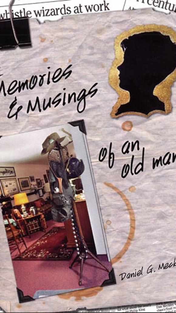 Memories-and-Musings