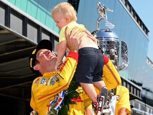 5-25-2014 ryan hunter reay column