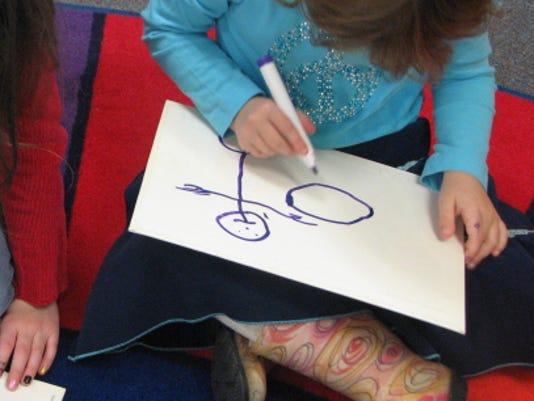 -preschool-17-c1.jpg_20101112.jpg