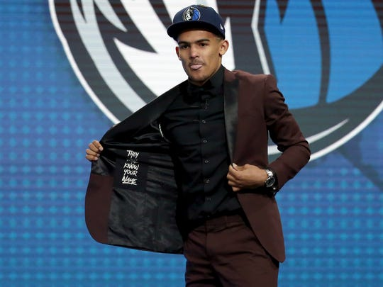 NBA_Draft_Basketball_32334.jpg