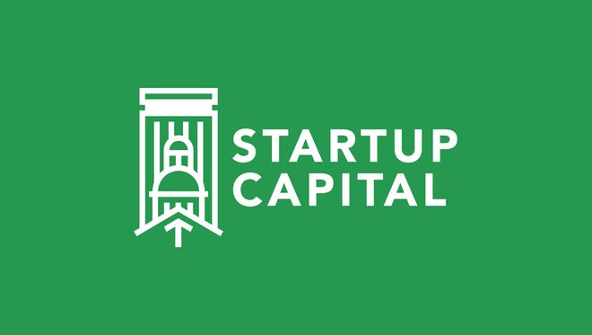 Startup Capital is a podcast and interview series focused on spotlighting Tallahassee's tech and startup community