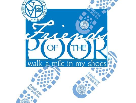 SVdP Walk Graphic