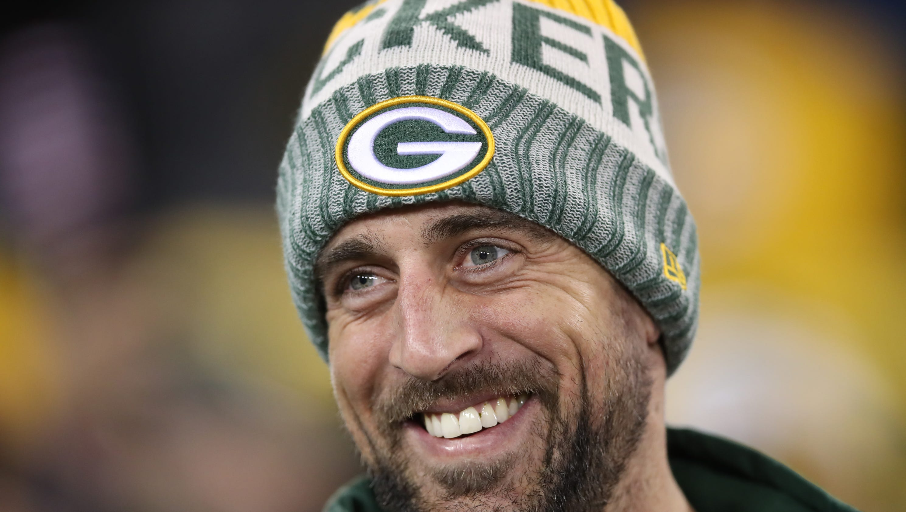 636455944822449544-01-packers-v-lions-12471