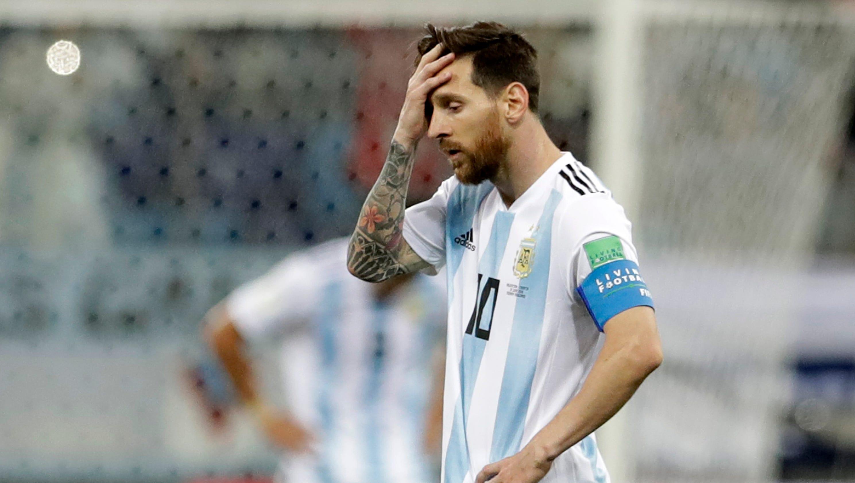 636651943092255650-ap-aptopix-russia-soccer-wcup-argentina-croatia-100835205