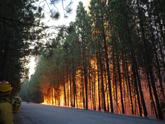 636117151653982022-MGMBrd-08-30-2013-Advertiser-1-A010--2013-08-29-IMG-Western-Wildfire-10-1-SL50PQJS-L279555554-IMG-Western-Wildfire-10-1-SL50PQJS.jpg