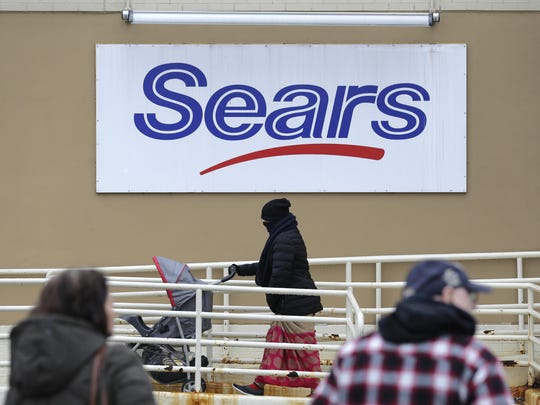 Eddie Lampert's ESL Investments hedge fund raised its bid to keep Sears Holdings Corp. in business with an offer of about $5 billion that covers severance for workers and bills from its suppliers.