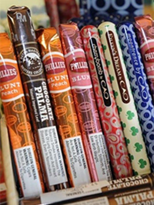 flavored-cigars-goog.jpg