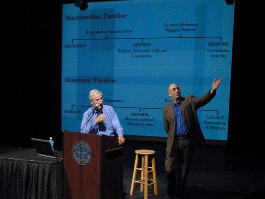 Tom Hayden and Jim Soto.jpg