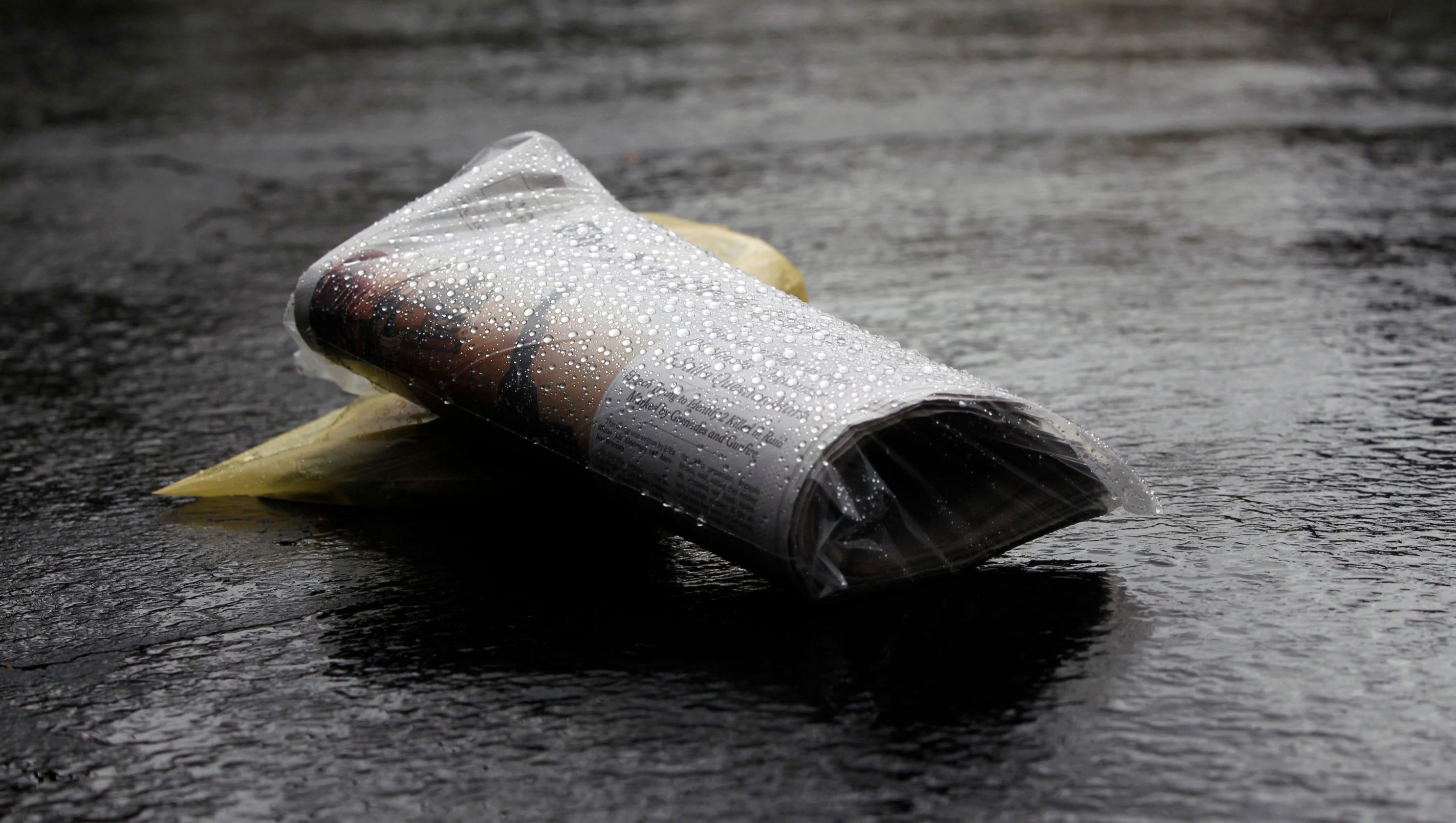 are newspapers necessary nowadays It is often said that education is more important these days than it ever had been  write a lot, read news from a newspaper about an economic situation, etc  it is essential that we have the necessary tools for communicating.