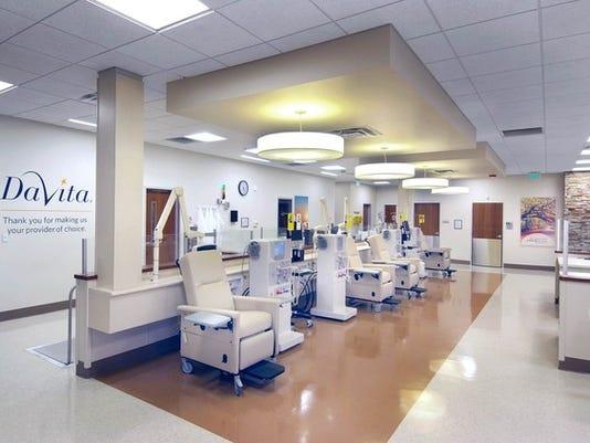 davita-dialysis-center_large.jpg