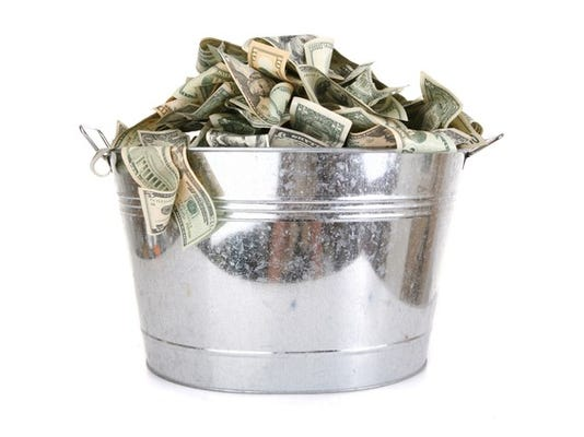 money-bucket-of-cash-bills_large.jpg