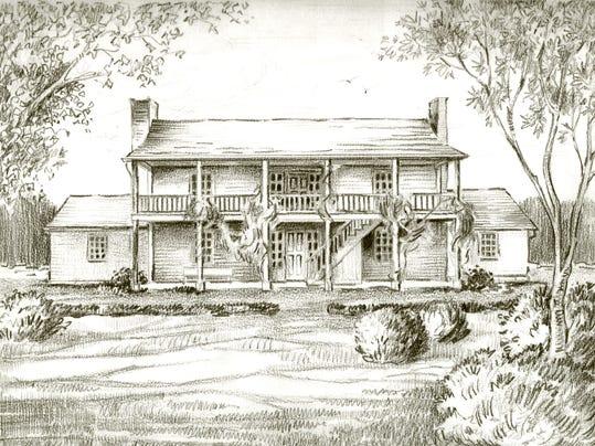 barker house.jpg