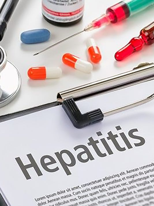 052918getty-images-hepatitis.jpg