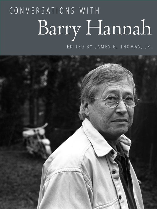 Book barry hannah.jpg
