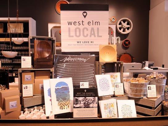West-Elm-04.JPG