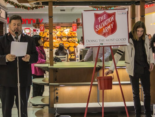 salvation army-1-3
