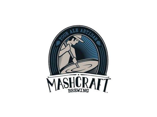 Presto_mashcraft