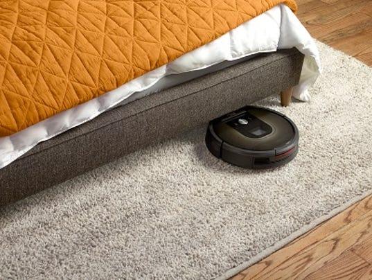 635901734598269366-Roomba-980-Bed-reg-2.jpg