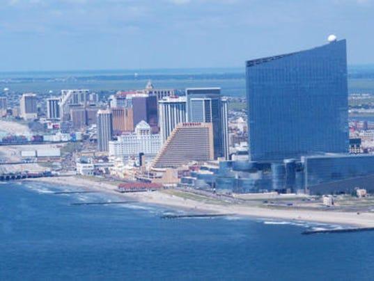 636252764268006933-casinos.jpg