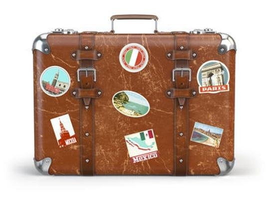 636571514248480306-new-suitcase.jpg