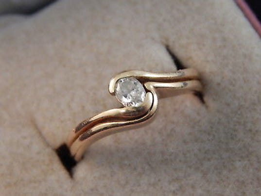 636590488616345334-Diamond-Ring.JPG