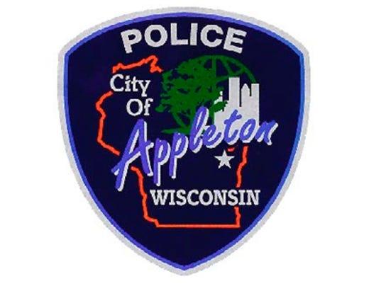 635520346301924212-LOGO-City-of-Appleton-Police
