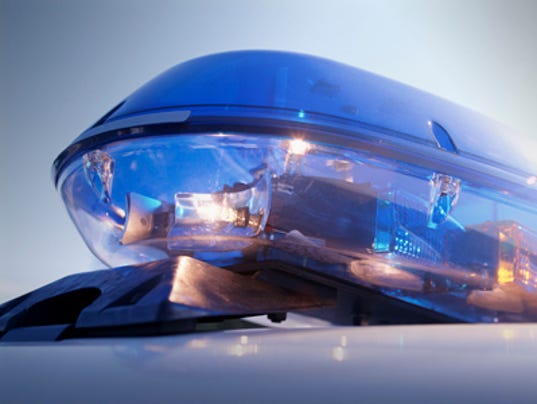 635525111234874944-Police-siren