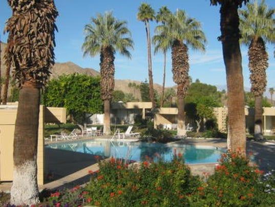 Vacation Rentals In Sun City Palm Desert Ca