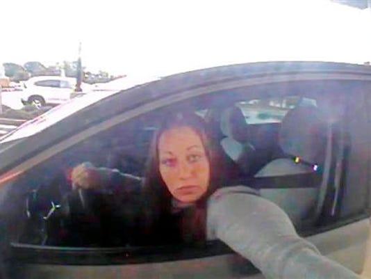 Surveillance Photo In_Mann.jpg